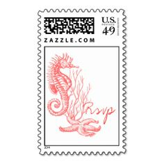 >>>Hello          Beach Wedding RSVP Custom Postage           Beach Wedding RSVP Custom Postage lowest price for you. In addition you can compare price with another store and read helpful reviews. BuyThis Deals          Beach Wedding RSVP Custom Postage today easy to Shops & Purchase Online...Cleck Hot Deals >>> http://www.zazzle.com/beach_wedding_rsvp_custom_postage-172350174367883180?rf=238627982471231924&zbar=1&tc=terrest