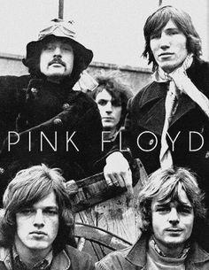 #w33daddict #GlamRock #Punk #NewWave #ElectroPunk #50s  #60s #70s #80s #Hippies #Beatniks #KISS #LedZepplin #PinkFloyd #TheDoors #RollingStones #IggyPop #ZiggyStardust #Genesis #Woodstock #PopMusic ...