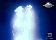 Galdino Saquarema Mistério: UFO ATACA NA AMAZÔNIA Galdinosaqua