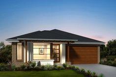 ¿Qué hacer en el momento de vender tu casa? Compra-vende tu casa - Inmobiliaria Plusvila http://plusvila.com/blog/