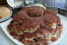 Торт Черепашка