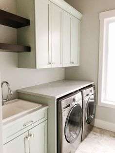 Home - Pioneer Cabinetry Laundry Solutions, Laundry Design, Michigan, Home Appliances, Spaces, House Appliances, Appliances