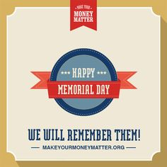 memorial day 2015 closed sign template