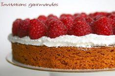 Cheesecake, Tiramisu, Eat, Pastries, Ethnic Recipes, Invitations, Drinks, Food, Gourmet