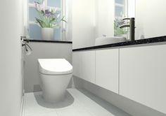 Comment faire soi-même un désodorisant WC naturel ? Découvrez cette recette économique pour désodoriser les toilettes. Avec ce désodorisant naturel, vous allez assainir, parfumer et supprimer les mauvaises odeurs !