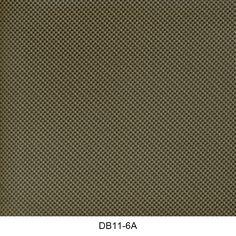 Hydro dip film carbon fiber pattern DB11-6A