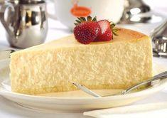 As 5 melhores cheesecakes de NYC   Gourmet Viajante