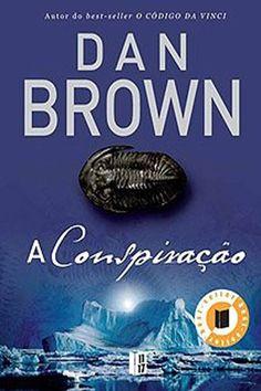 Dan Brown // A Conspiração