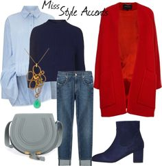 Miss Style Accents… | Style Accents