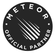 We are an official MeteorJS Partner now!