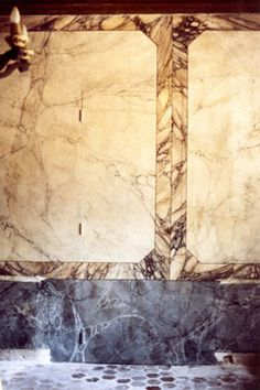 fake marble - Google Search
