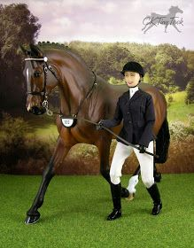 The most important role of equestrian clothing is for security Although horses can be trained they can be unforeseeable when provoked. Riders are susceptible while riding and handling horses, espec… Dressage, Bryer Horses, Horse Accessories, Equestrian Outfits, Equestrian Style, Horse Sculpture, Show Horses, Race Horses, Horse Girl