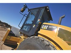 (214) 585- 4000HOLT CAT sells, services and rents heavy equipment, engines and generators for construction, earthmoving, mining, petroleum and agriculture. Vibratory soil compactors Little Elm, soil compactors, soil compactors Little Elm, Cat vibratory soil compactors, Cat vibratory soil compactors Little Elm, Caterpillar soil compactors, Caterpillar soil compactors Little Elm, vibratory soil compactors Little Elm TX, soil compactors Little Elm TX
