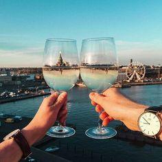 ワインペアリングをご存知ワインと食べ物の合わせ方教えます