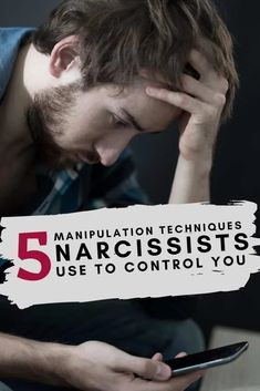 How Do Narcissists Control You? 5 Techniques They Use To Manipulate You. - Abuse Warrior How Do Narcissists Control You? What Techniques Do They Use? Here are 5 techniques narcissists use exert control over their victims: Controlling Relationships, Broken Relationships, Healthy Relationships, Gaslighting, Codependency, Emotional Abuse, Relationship Challenge, Relationship Advice