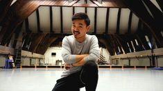 #danceyourwei - Wie funktionieren Chainé Pirouetten? Dance Tutorial, Channel, Videos, Stabil, Social Media, Train, Straight Lines, Dance, Studying