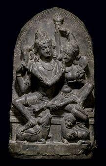 a_blackstone_figure_of_umamaheshvara_northeast_india_pala_period_11th_d5347386h