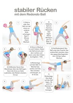 Benefiting from Your Yoga Practice Pilates Workout Routine, Pilates Training, Fitness Workouts, Pilates Reformer Exercises, Yoga Pilates, Pilates Video, Fitness Routines, At Home Workouts, Aerobic Exercises