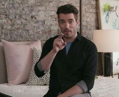 Jonathan Silver Scott, Scott Brothers, Property Brothers, Friends Family, Cute Pictures, Videos, Quotes, Men, Quotations