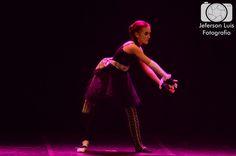 Jaraguá em dança 2014 - 22.11 (84)