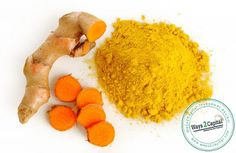 NCDEX August Turmeric continues to fall for third consecutive day on Wednesday on profit booking by the market participants