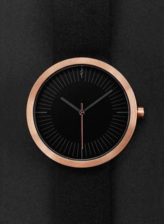 Simpl Watch- Amber Black https://www.happydeal18.com/products/men-watches