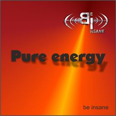 Pure energy by be insane on SoundCloud I Need Help, Dot Dot, Shake, Track, Pure Products, Music, Artist, Musica, Smoothie