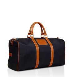 Weekender Inside Out - Bags
