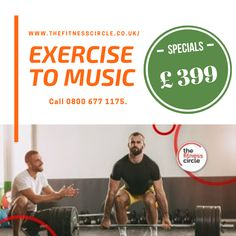Do you have a passion to become a Personal Trainer and want to enroll in Exercise to Music Course London? Level 3, Entry Level, Personal Training Courses, Music Instructor, Becoming A Personal Trainer, Music Courses, Gym Classes, Blended Learning, Career Opportunities