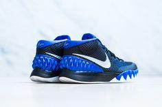 Nike Kyrie 1 - 'Brotherhood' - Sneaker Politics