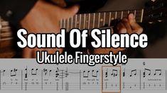 Ukulele Songs, Ukulele Chords, Printable Tabs, Ukulele Fingerpicking, Lead Sheet, Guitar Lessons, Music Stuff, Cords, Musicals