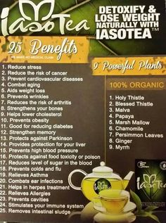 TLC is more than tea. We have health and well-being, energy supplements, skin care, . Detox Diet For Weight Loss, Weight Loss Tea, Fast Weight Loss, Lose Weight, Lemon Detox, Detox Tea, Energy Supplements, Tea Benefits, Detox Your Body