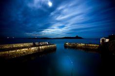 Dalkey Island, Co. Dublin