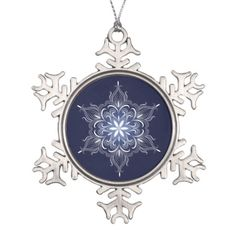 >>>The best place          Winter Snowflake Christmas Ornament           Winter Snowflake Christmas Ornament today price drop and special promotion. Get The best buyDeals          Winter Snowflake Christmas Ornament Online Secure Check out Quick and Easy...Cleck See More >>> http://www.zazzle.com/winter_snowflake_christmas_ornament-256356352024647519?rf=238627982471231924&zbar=1&tc=terrest