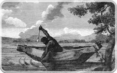 Pemulway - Two years after the arrival of the First Fleet, Aboriginal warrior Pemulwuy began to resist the incursion of white settlers onto his people's traditional lands. Aboriginal Language, Aboriginal Man, Aboriginal History, Aboriginal Culture, Aboriginal People, Birds Flying Away, First Fleet, Botany Bay, Aesthetic Value
