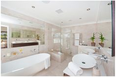 WGC provide a full service and interactive bathroom design and build process to help turn a utility space into a luxurious retreat or a romantic hideaway in cheap price. http://walkergeneralcontractors.ca/vancouver/bathroom-renovations/