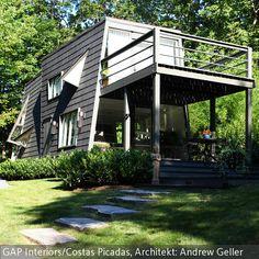 Die 61 Besten Bilder Von Gartenhaus Backyard Sheds Garden Storage