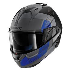 Shark EVO One 2 Slasher Modular Helmet