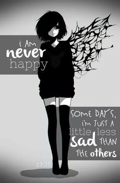 Ah Touka noo! An anime quote, by Touka Kirishima (tokyo ghoul) Sad Anime Quotes, Manga Quotes, Drawing Quotes, Anime Triste, Dark Quotes, Xxxtentacion Quotes, People Quotes, Depression Quotes, Anime Depression