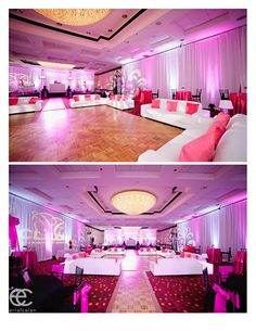 Florida wedding planning and Destination Wedding design company; professional Wedding Planner, Party and Event Planner, Meeting Manager in Orlando Sweet 16 Decorations, Quince Decorations, Quinceanera Decorations, Quinceanera Party, Sweet 16 Birthday, 15th Birthday, Quinceanera Collection, Lounge Party, Sweet Sixteen Parties