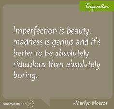 #quoteoftheday #inspiration #motivation #life #quote