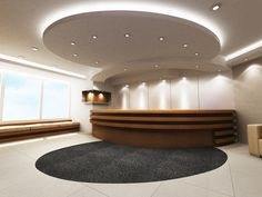 Reception Counter #Hotel #Designs #reception #reception_desk, #reception_design, #reception_area reception desks, reception design, reception area
