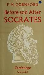 socrates book에 대한 이미지 검색결과