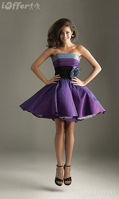 Google Image Result for http://cdn103.iofferphoto.com/img/item/182/123/343/2011-star-party-prom-dress-evening-dress-night-moves-07-07d14.jpg