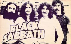 nice Black Sabbath Free Download Picture