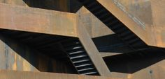 Stairs, Ramps-DETAIL-online.com