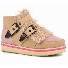 Buckle and Artificial Wool Design Womens Platform Boots #caribbean cruises, #disney cruises, #cruise ship tour, #cruises secrets, #norwegian cruises, #bahamas cruises, #cruises vacation