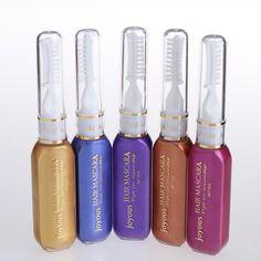 Multicolor Hair Color Hair Dye Mascara    Aliexpress