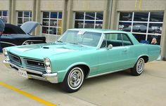 Muscle Cars 1962 to 1972 - Page 372 - High Def Forum - Your High Definition Community & High Definition Resource 1965 Gto, 1965 Pontiac Gto, Pontiac Lemans, American Auto, American Muscle Cars, General Motors, Gto Car, Pontiac Tempest, Grand Chef