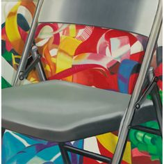 """James Rosenquist """"In Honor And Memory Of Robert Kennedy From The Friends Of Eugene McCarthy"""" 1968"""